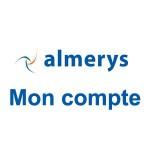 Mon compte Almerys – www.almerys.com