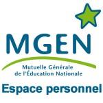 Mgen.fr Espace personnel MGEN
