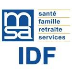 MSA IDF Adresse, Contact, Horaires