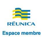 Espace membre Réunica - www.reunica.com