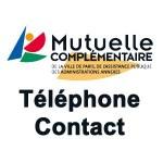 MC602 Adresse, Téléphone, Contact – www.mc602.com