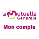 Mon compte en ligne La Mutuelle Générale – www.lamutuellegenerale.fr