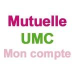 Rubrique votre mutuelle en ligne UMC - www.mutuelle-umc.fr