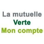 Votre compte Mutuelle Verte - www.mutuelleverte.com