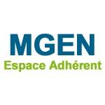 Espace Adhérent MGEN Espace personnel - www.mgen.fr