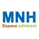 Espace adhérent MNH Espace client – www.mnh.fr
