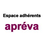 Espace adherents Apreva Mon compte – www.apreva.fr