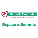Espace adherents Mutuelle Familiale France - www.mutuelle-familiale.fr