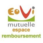 www.eovi.fr Votre espace remboursement Eovi France