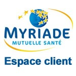 www.myriade.fr Espace client adherent Myriade