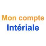 Mon compte Interiale – www.interiale.fr