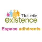 Espace adhérents Mutuelle Existence France - www.mutuelle-existence.fr