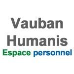 Espace personnel Vauban Humanis – www.vaubanhumanis.com