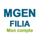 MGEN Filia Mon compte, Adresse, Telephone