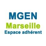 MGEN Marseille Espace adhérent, Téléphone, Adresse, Contact