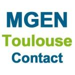 MGEN Toulouse Espace adhérent, Telephone, Adresse remboursement
