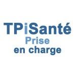 www.tp-isante.fr Prise en charge TP iSanté