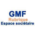 www.gmf.fr Rubrique espace sociétaire GMF